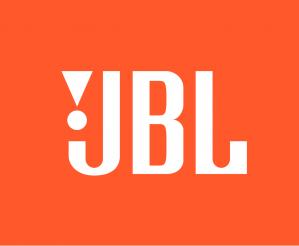 Kortingscode Jbl voor 10% korting op alles