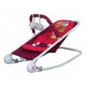 Eco Baby Wipstoel voor €29,99