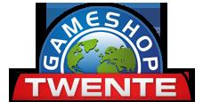 Kortingscode Gameshop-twente voor €10 korting