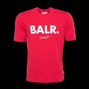 20 euro korting op Red Balr shirt met deze kortingscode