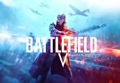 Battlefield V Origin CD Key voor €38,79 dmv code