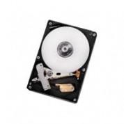 Toshiba DT01ACA300 - vaste schijf - 3 TB - SATA 6Gb/s voor €70,95