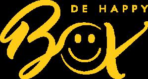 Happy Box voor €9,95