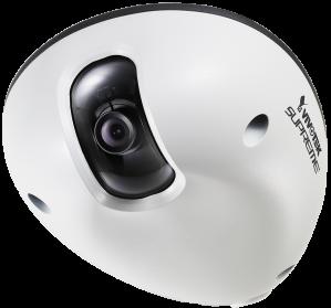 Vivotek MD8562 Vandal Resistant IP-camera voor €234,90