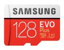Samsung EVO Plus - 128GB voor €33,98
