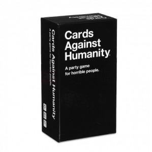 Cards Against Humanity voor €4,05