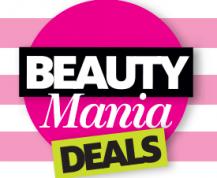 Etos Beauty Mania deals