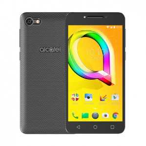 Alcatel A5 LED voor €99