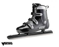 -50% korting op schaatsen bij Vrijbuiter