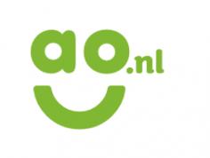 Kortingscode Ao voor €5 korting op je aankoop