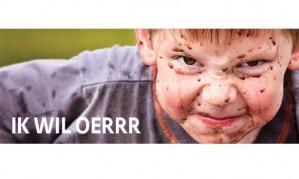 OERRR-abonnement  Gratis bij opening kinderrekening ING