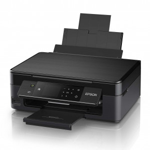 Epson Expression Home XP-442 printer voor €59,99