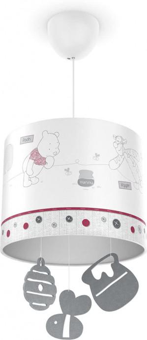 Philips Plafonlamp Winnie The Pooh - Philips voor €22,49