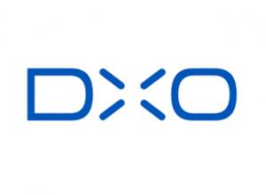 Kortingscode Dxo voor 25% korting op alle software