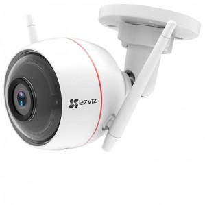 Ezviz Husky Air Outdoor IP Camera voor €69,95