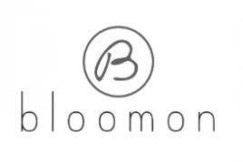 Kortingscode Bloomon voor 50% korting op de eerste twee bossen met gratis een  glazen vaas