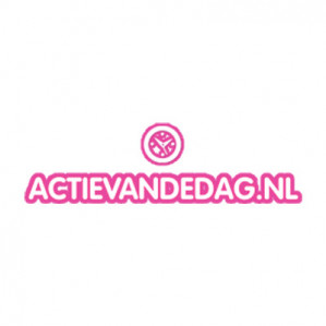 Treinticket Eindhoven, Rotterdam of Schiphol voor 9 euro