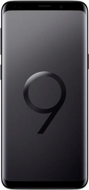 Samsung Galaxy S9 G960FD 64GB Dual Sim (SIMLOCKVRIJ) voor €559