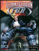 Carmageddon TDR 2000 gratis