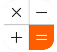 Calculator pro elite Ios Gratis