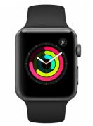 Alle Apple Watch series 3 met €75 korting