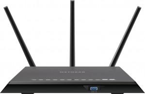 Netgear Nighthawk R7000 - Router voor €109