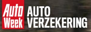 -5% op de Autoweek Autoverzekering