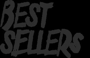 Kortingscode Bestsellers.eu voor €5 korting op alles