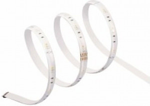 Osram LIGHTIFY LED RGBW Flex Band 18W Tunable Color voor €29,10