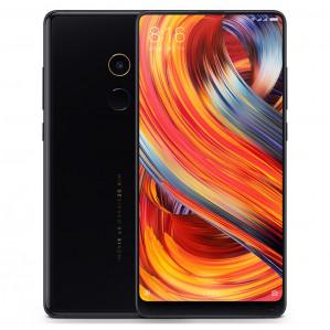 Xiaomi Mi Mix 2 64GB  voor €379