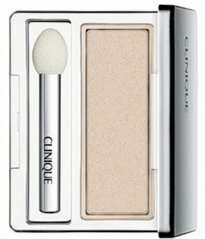 Clinique All About Shadow Eye Colour 2.2 gr voor €12,38