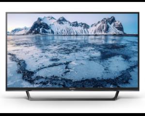 Sony KDL-49WE660B voor €478