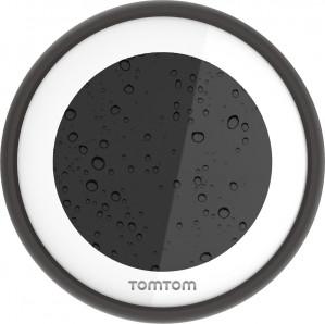 TomTom VIO - Motorscooternavigatie voor €99
