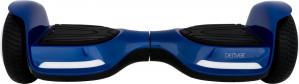 Denver DBO-6520 Hoverboard Blauw - 6.5 inch voor €139