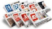 Probeer gratis 4 weken de krant voor €4
