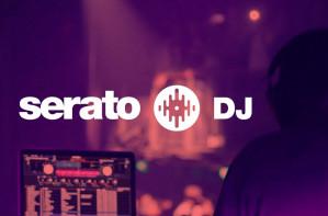 Serato DJ Pro voor €41,89