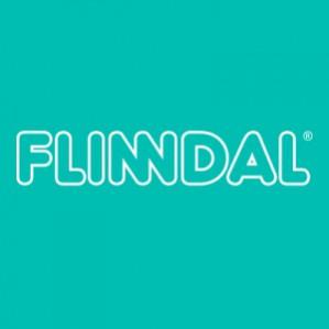 Kortingscode Flinndal voor €20 korting