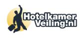 €7 korting op geselecteerde hotels
