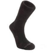 25% korting op Bridgedale sokken