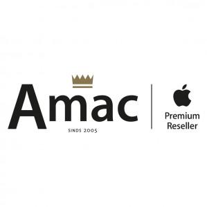 Kortingscode Amac | €100,- korting op een Mac