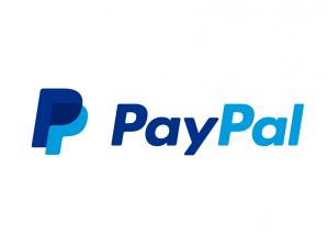 Paypal shoptegoed voor Body&fit van €7