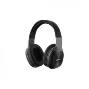 Edifier W800BT zwart voor €32,69