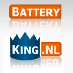 Kortingscode Batteryking voor 12% korting op alles