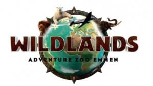 Entreeticket Wildlands Zoo Emmen voor €20