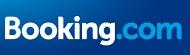 Kortingscode Booking.com voor €33,71 korting op je boeking