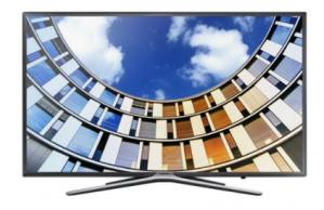 Samsung UE55M5520 Full HD Smart LED TV voor €599