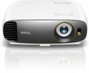BenQ W1700 -  4K Beamer voor €1.299