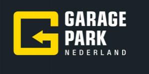 Huur een garagebox voor 1 maand Gratis