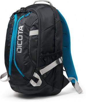 Dicota Backpack Active 14 tot 15.6 inch - Laptop Rugzak voor €25,60