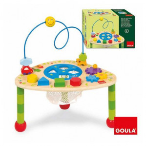Speeltafel voor €21,99